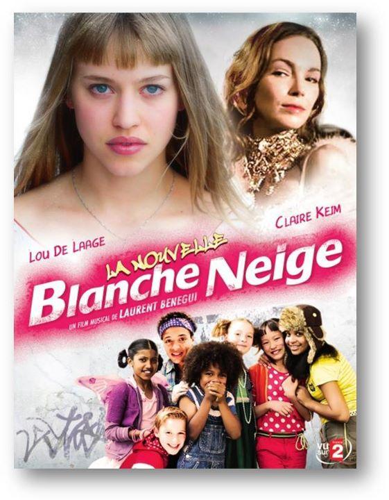 Comédie Musicale Film Comédie Comédie Musicale
